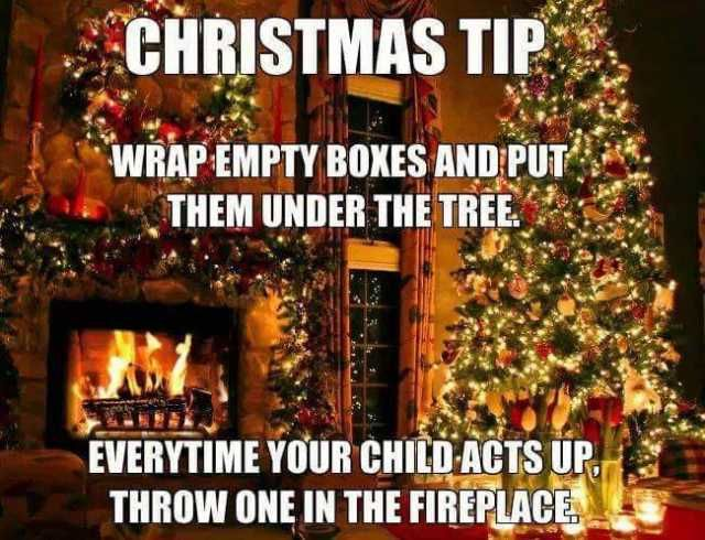 Image Result For Throw Christmas Gift In Fireplace Meme Christmas Memes Funny Christmas Memes Funny Christmas Wishes