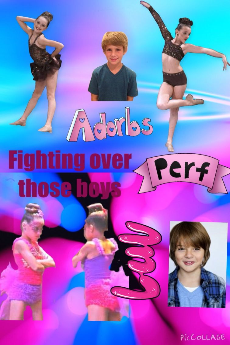 New Fanfic! Please no repins! People and Ages: Asia-16 Kendall-17 Mace- 16 Mackenzie- 16 Maddie- 17 Matty- 17