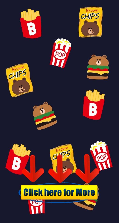 Download 550 Koleksi Background Tumblr Makanan HD Terbaru