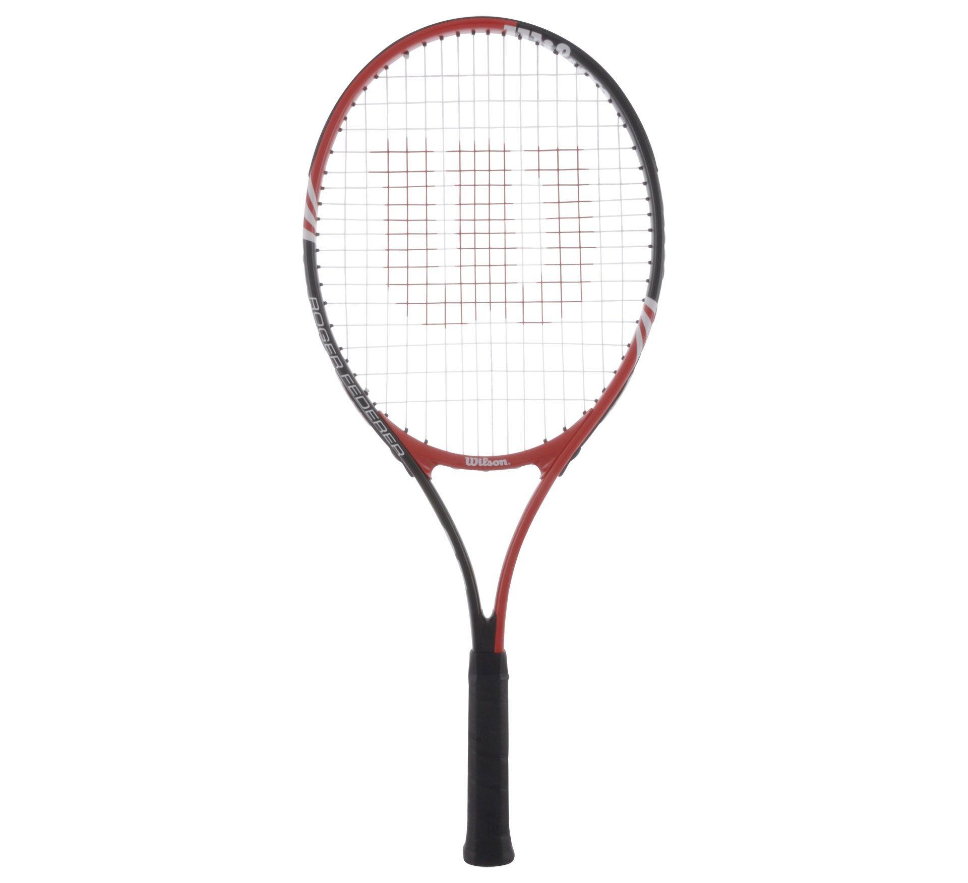 ik wil een tennis racket maken waarbij de draden in het racket onder stroom staan