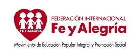 Logo del IRFA