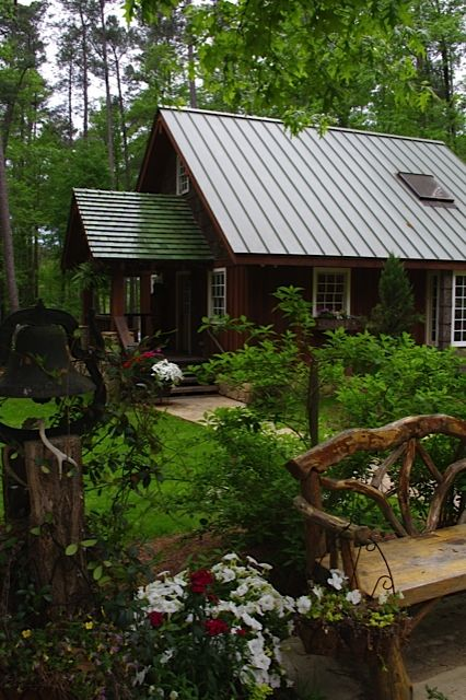 Weekend Update Wedded Bliss Cabins, cottages, Cottage