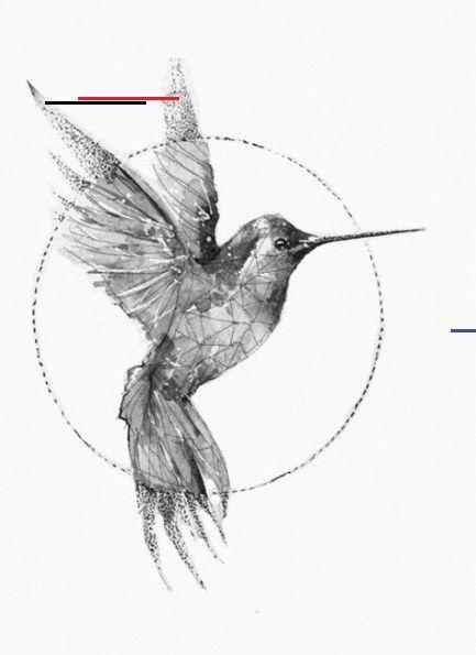 61 Ideas For Bird Tattoo Sparrow Hummingbirds Birds Tattoo Hummingbird Tattoo Tiny Bird Tattoos