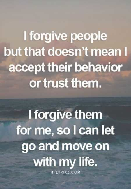 Beautiful Top 25 Forgiveness Quotes #forgiveness #quotes