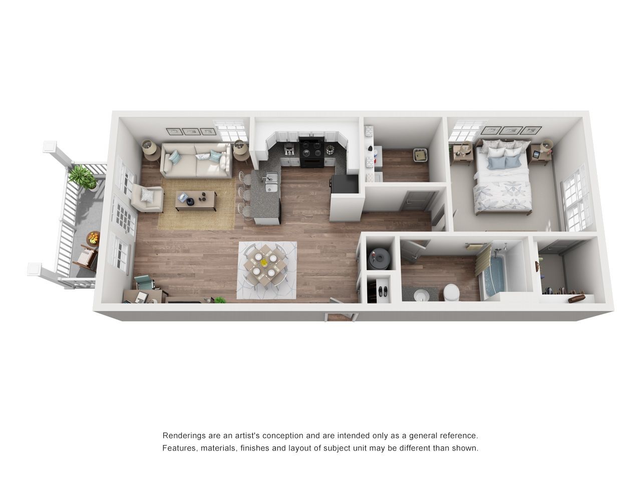Tuscan Condo Floor Plans Small House Plans Sims House
