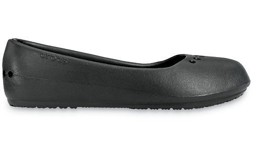 I live in these type of shoes. Own two black pair and many other colors.