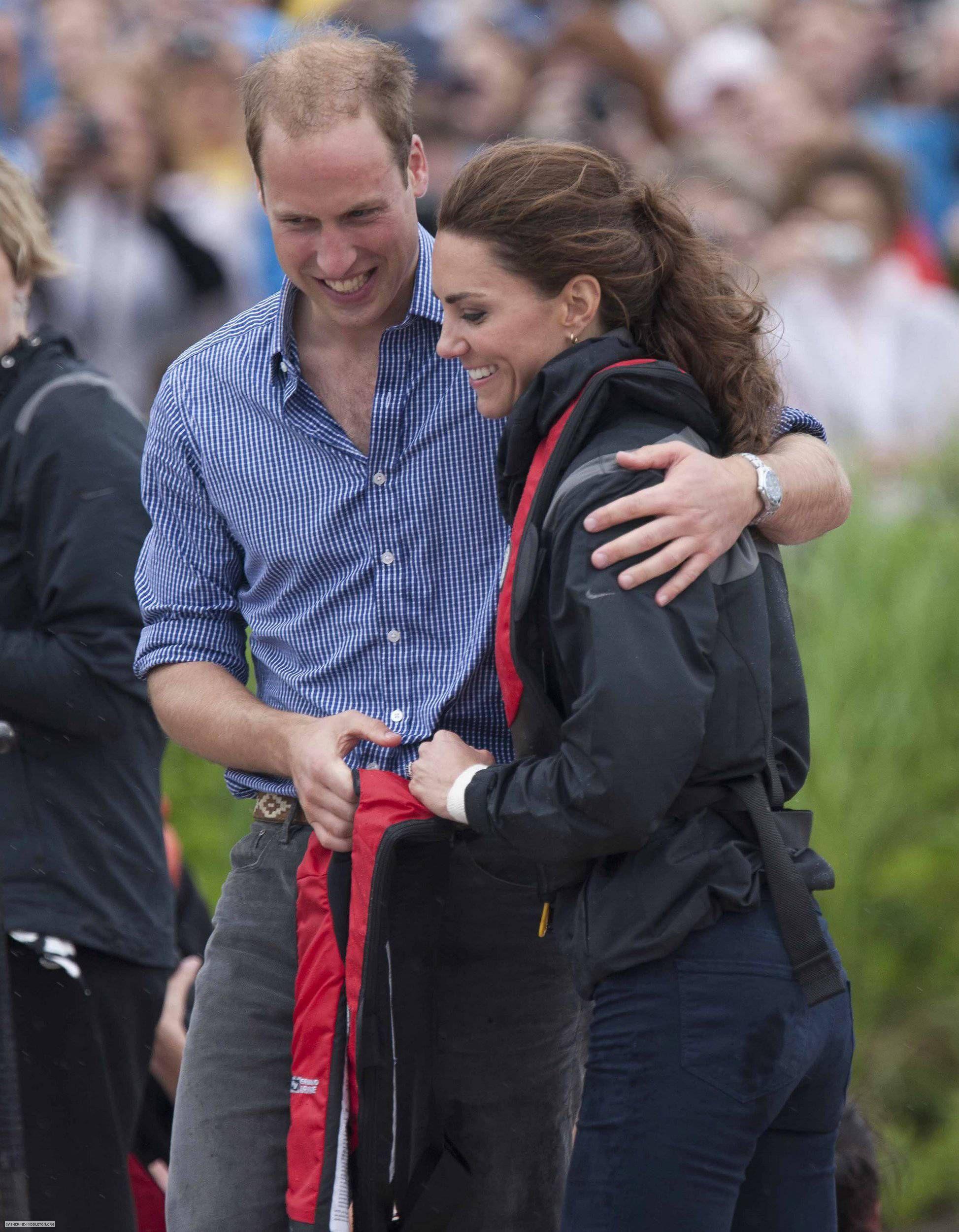 4th July 2011, Prince Edward Island Canada