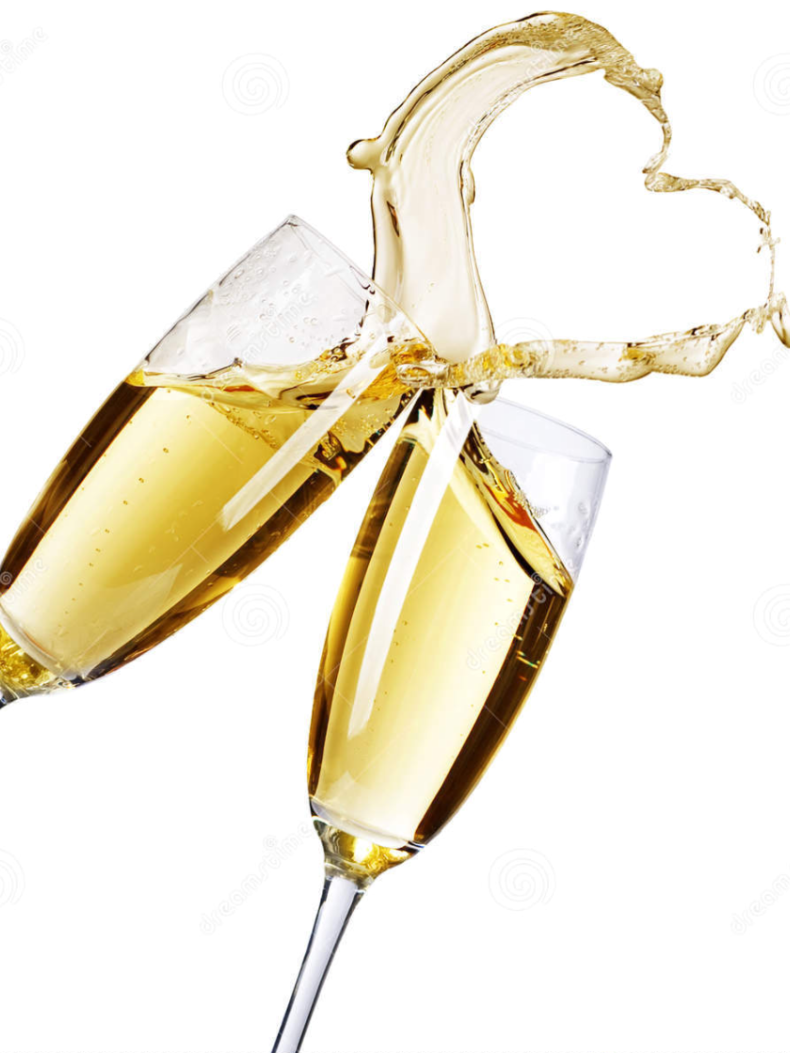 Pin By Pauline Shiro Mungai On Tiny Bubbles Champagne Wine Wallpaper Wedding Champagne Glasses