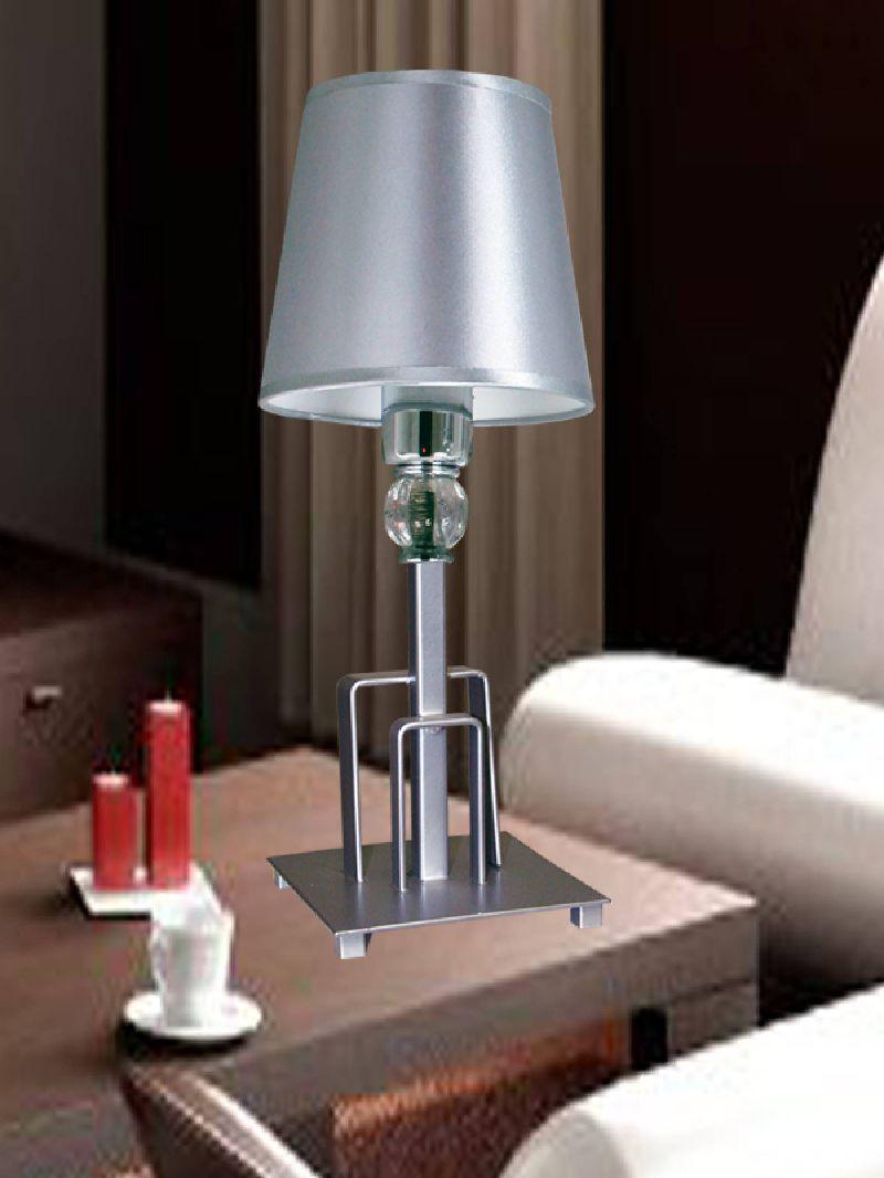 Pin de Mabel Vallejos en Veladores en 2020 | Lámparas