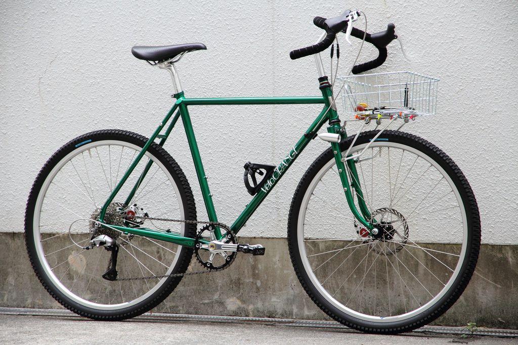 Wald handlebars road bike drop bars