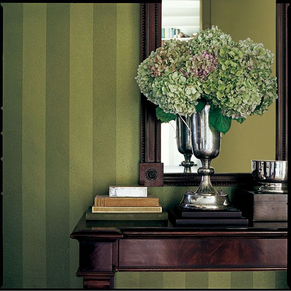 Beautiful Condo Living Rooms: Ralph Lauren Paint