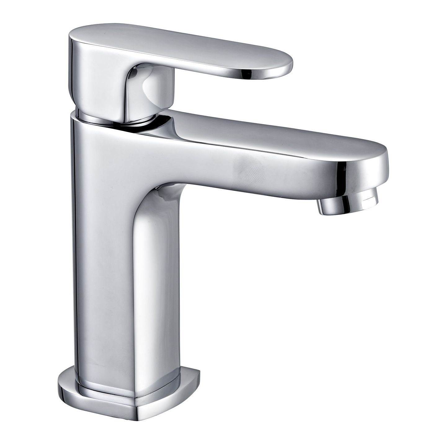Taps :: Other Faucets :: Twister Mixer - Short | Bathrooms ...