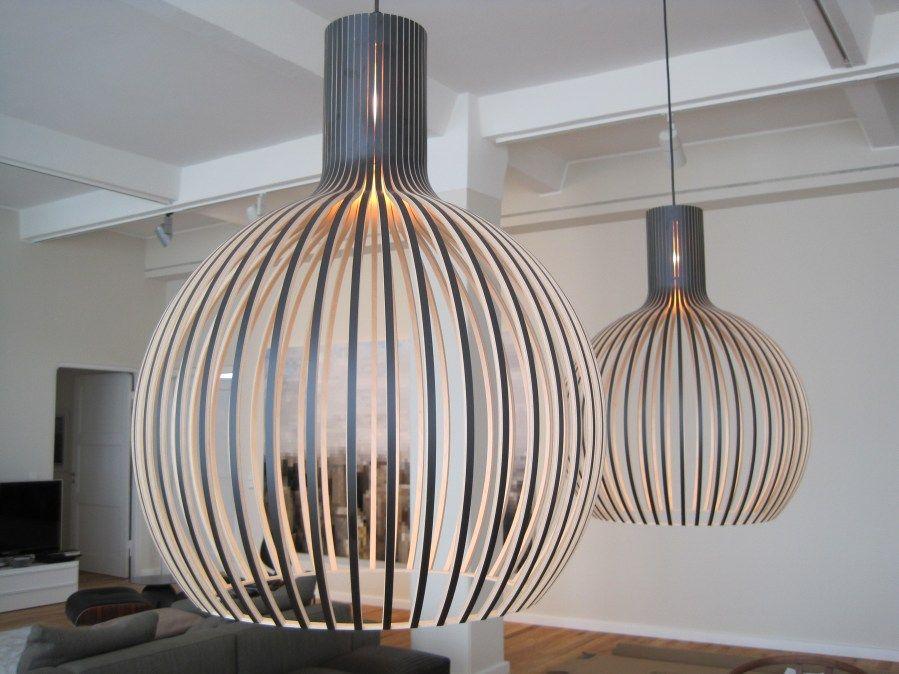 design lampen berlin mitte