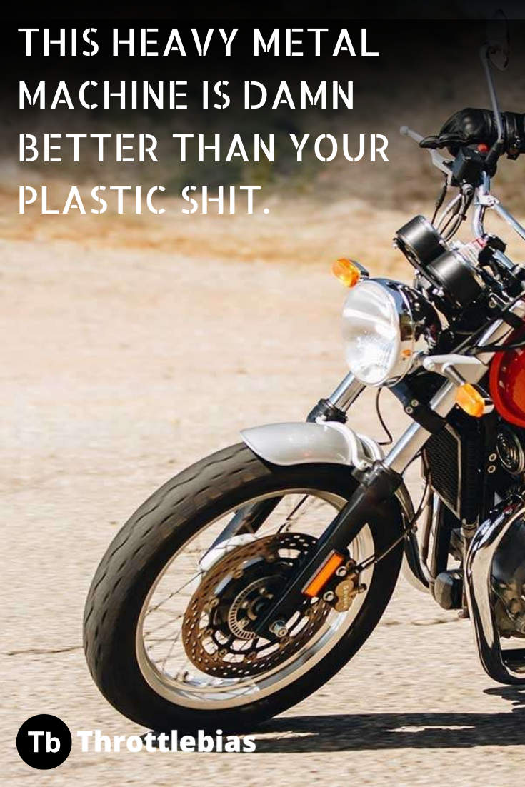 Royal Enfield Quotes In 2020 64 Best Royal Enfield Quotes Captions Status Sayings With Images Royal Enfield Funny Attitude Quotes Bike Quotes