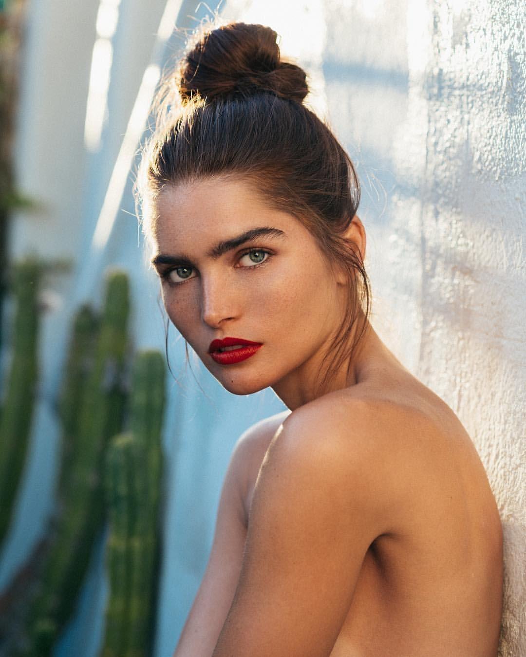 Images Samantha DiGiacomo nude (43 photo), Pussy, Hot, Boobs, braless 2019