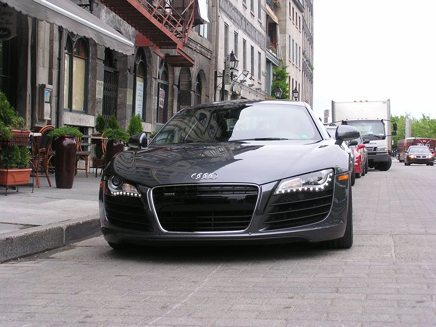 Canada Car Buying and Selling Best Site thecanadianwheels