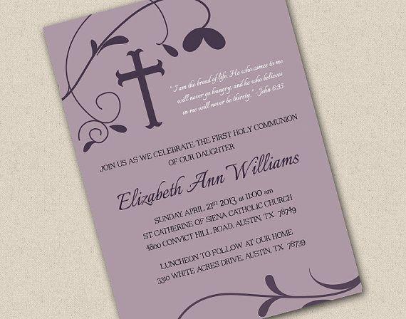 Wedding Invitation In Spanish Wording: 100+ Catholic Wedding Invitation Wording In Spanish