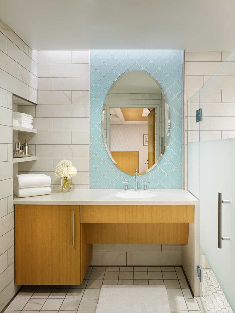 Recovery Room Design: Architect, Kelly Alter's, Design For The Labor Delivery