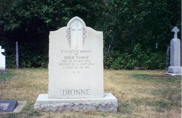 Dionne Quintuplets on Pinterest | Time Magazine, Doll and ...  Dionne Quintupl...
