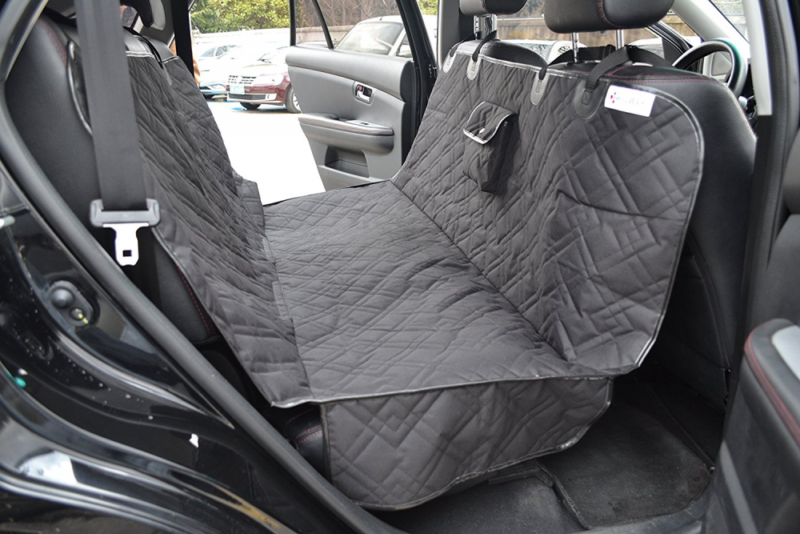 From An Aesthetic Perspective Most Of These Car Seats Match The Interior And Upholstery Many Cars Here Are Top 10 Dog Covers