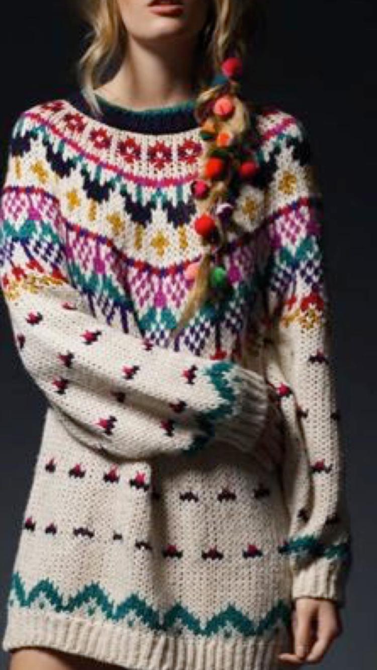 Pin de Eugenia Marti en tejiendo   Pinterest   Tejido, Lana y Sacos