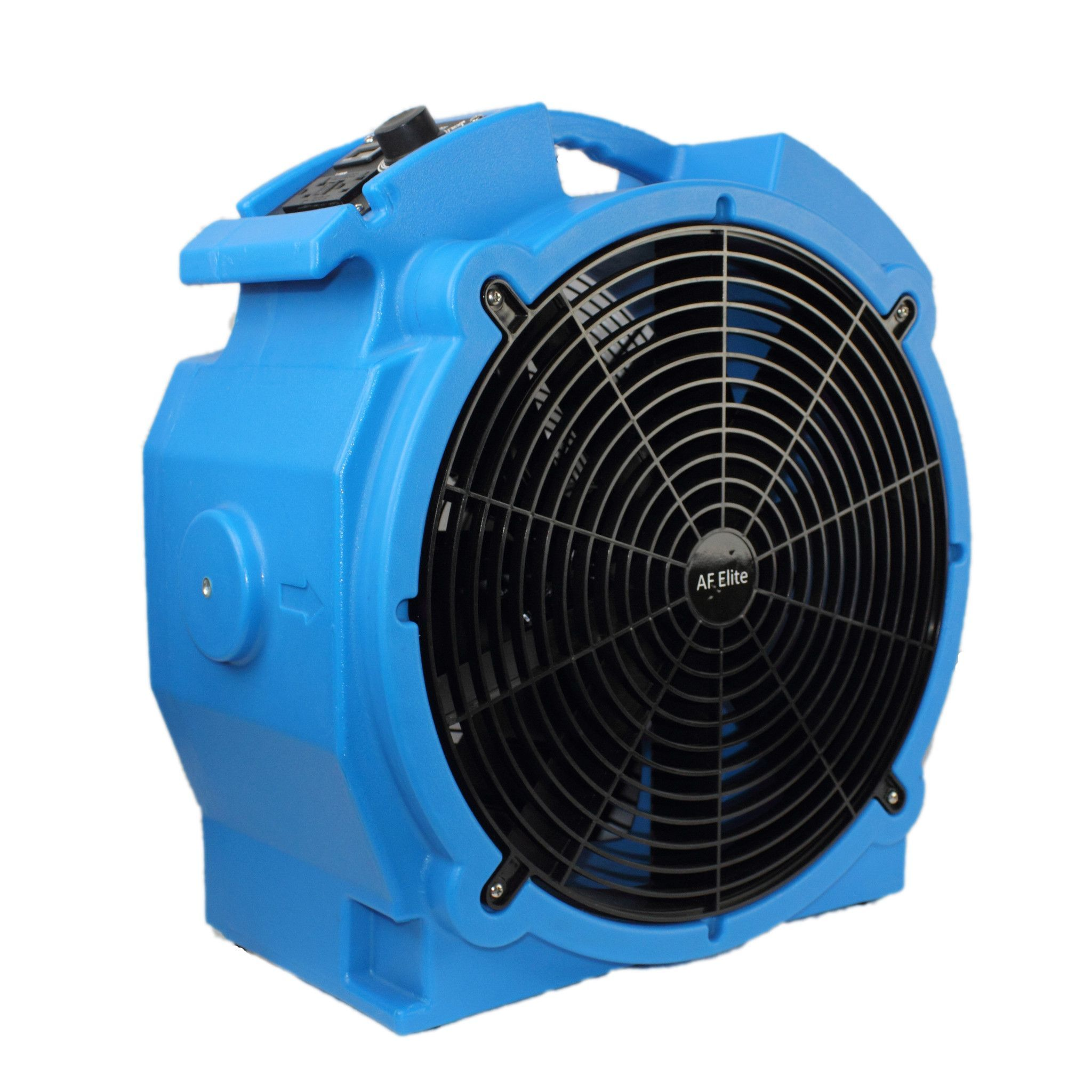 AF Elite Axial Air Mover Movers, Axial, Elite