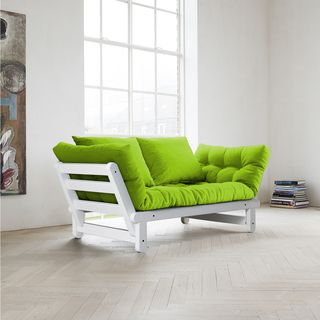With A Unique Design And High Quality Construction The Fresh Futon Beat