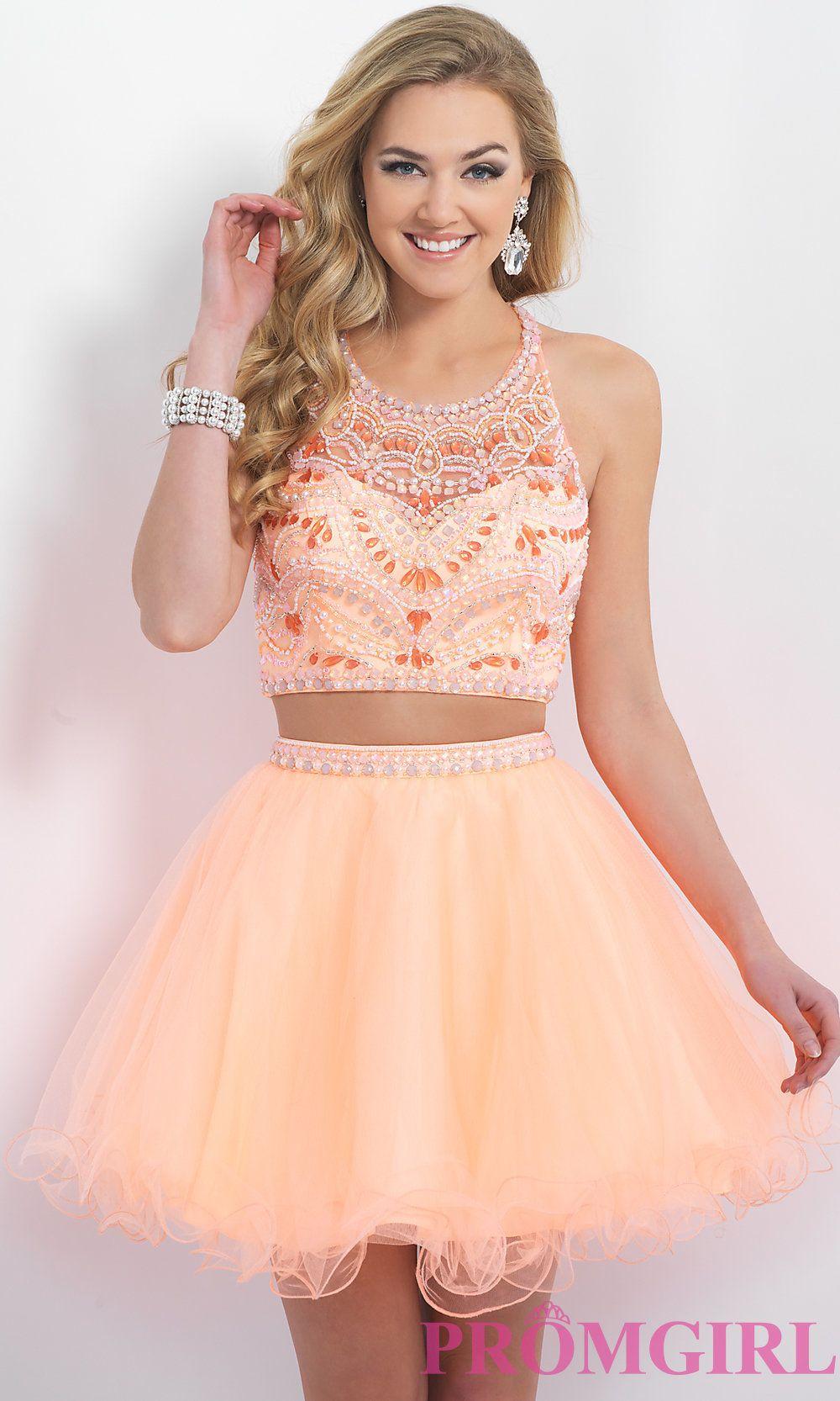 Style: BL-10080 Detail Image 1   16 dresses   Pinterest