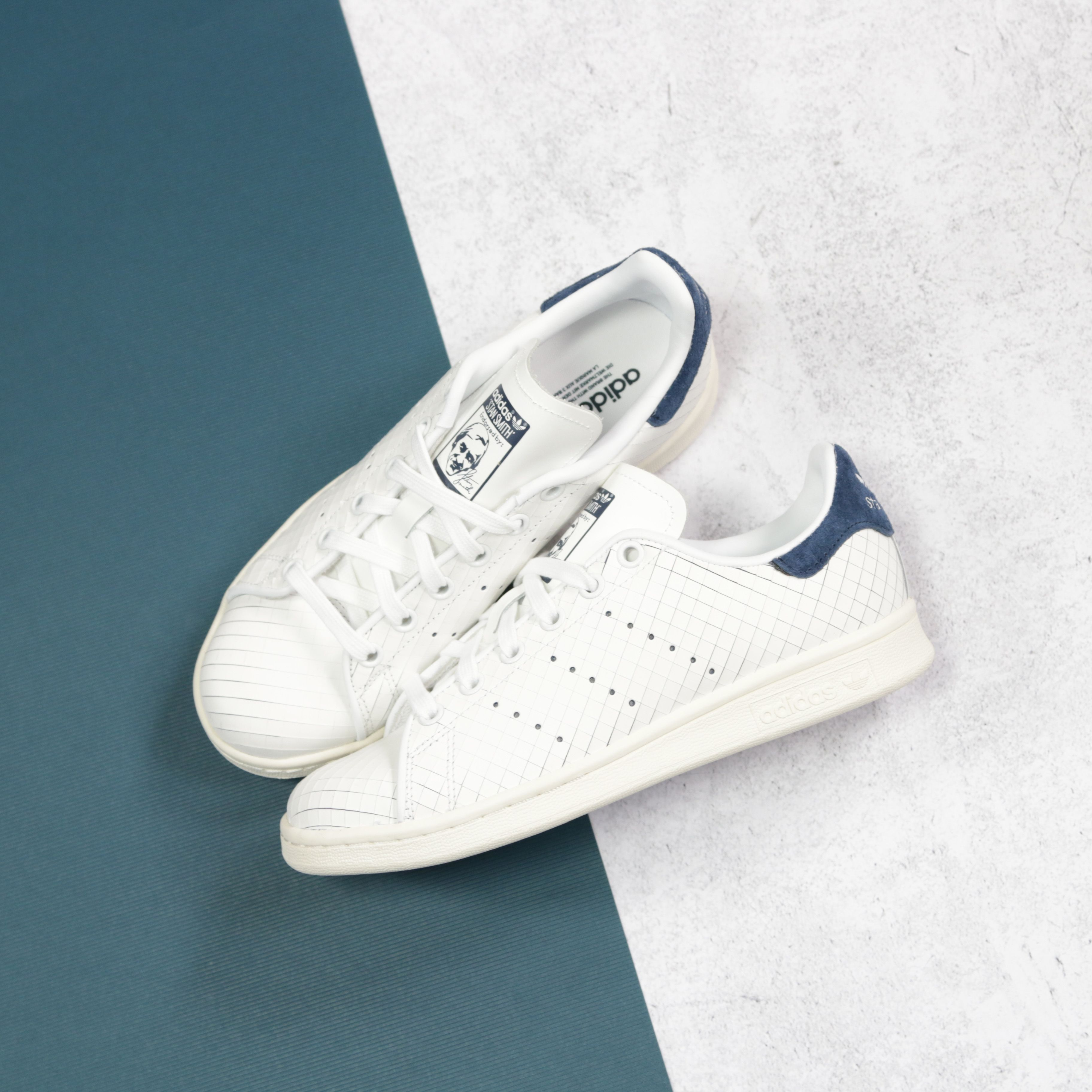 adidas superstar dames omoda