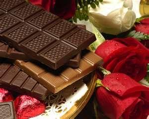 ... chocolates para estas Navidades chocolate – Blog Lujo Privado