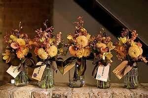 images mason jar crafts ideas - Bing Images