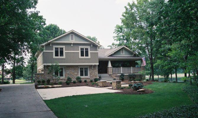 Jhmrad Com Browse Photos Of Split Level Addition Remodel Carmel Indiana Gettum Associate Exterior House Remodel Exterior Remodel Split Level Remodel Exterior