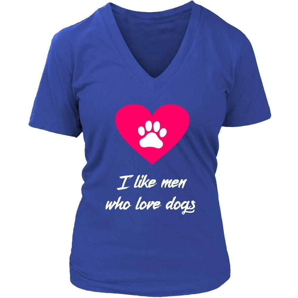 Apparel with images veterinary day vet tech gifts