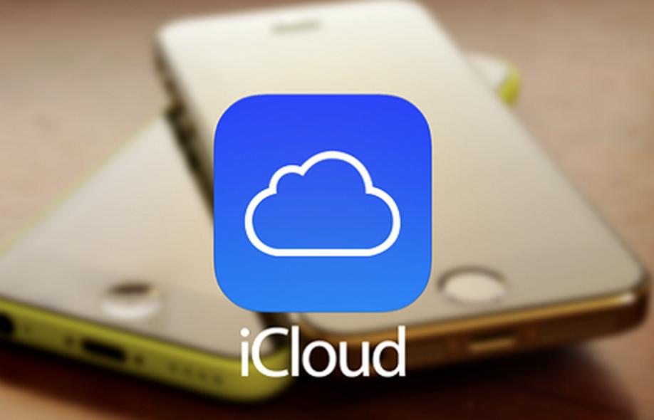 فتح قفل الايكلاود في ايفون عن طريق ثغرة Checkra1n Unlock Iphone Icloud Iphone