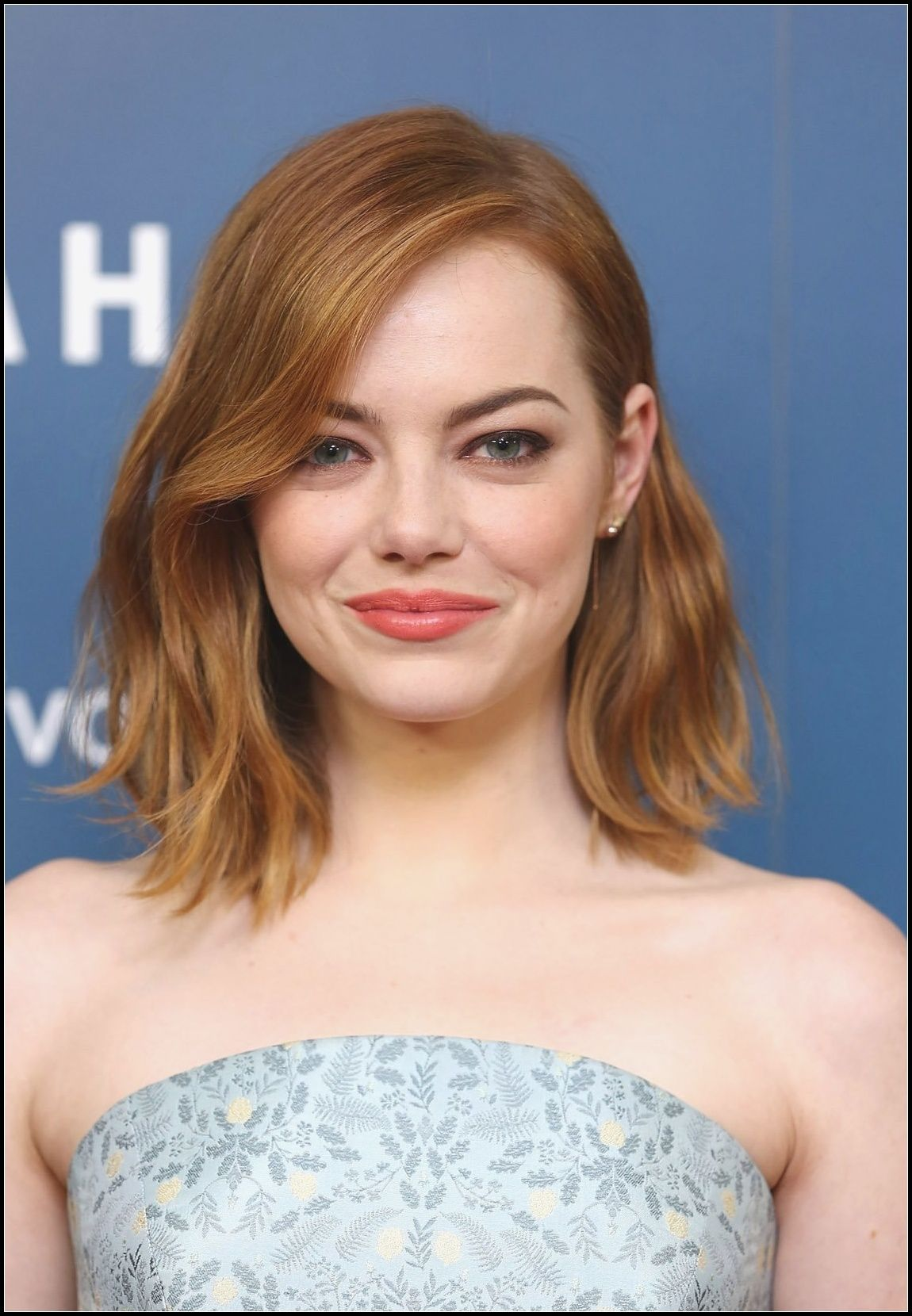 Frisches Frisuren Dickes Haar Rundes Gesicht Frauen Stile