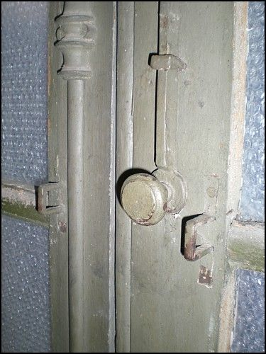 Verrou A Queue Door Handles Home Decor Decor
