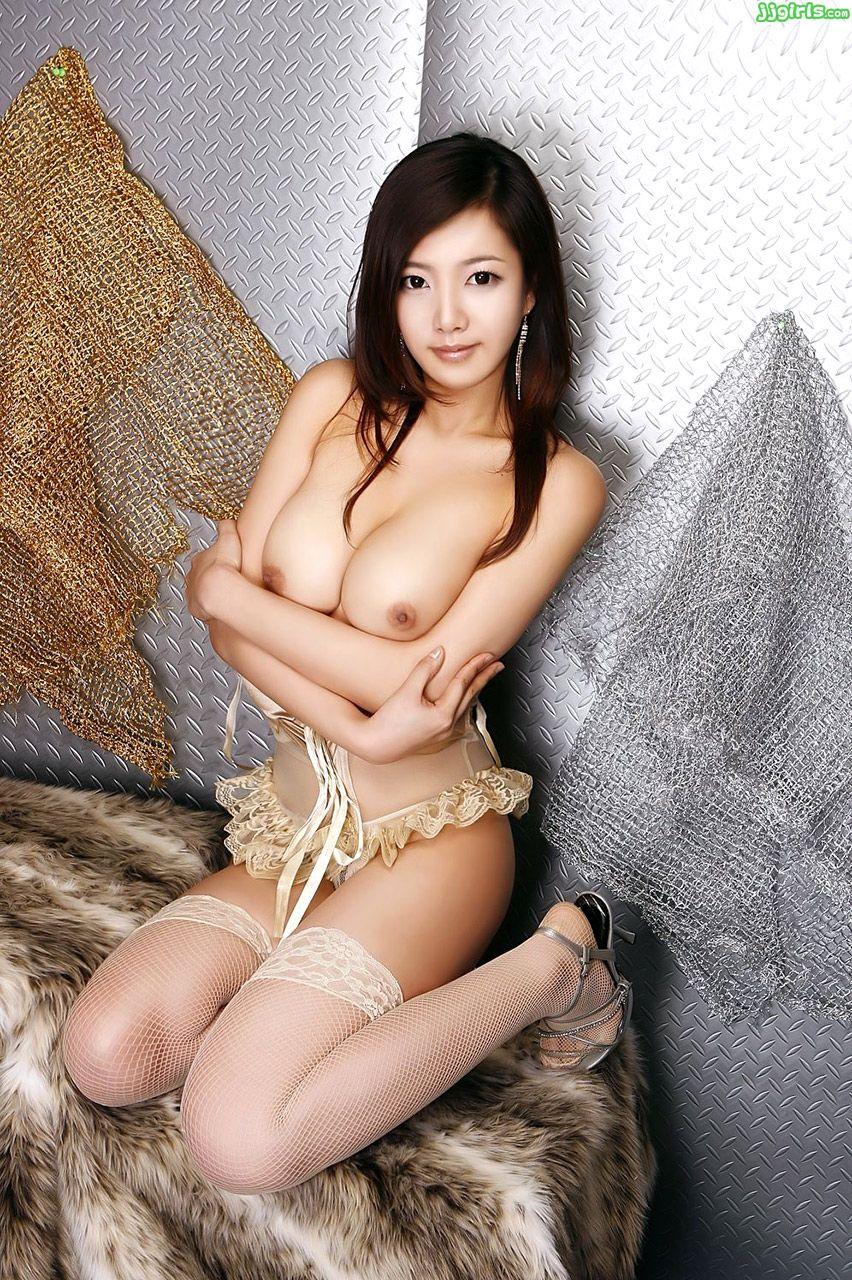 Bugil Foto Cw Lagi Mandi Body Mulus Cewek Nyepong Kontol Sepri Blog Cewek Korea Bugil Sexy