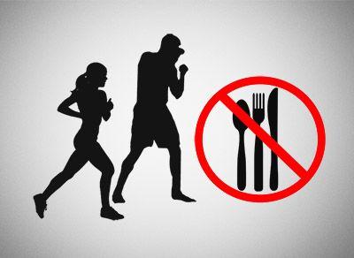 20 diet foods to burn fat fast