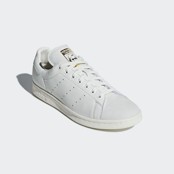 adidas stan smith 10.5