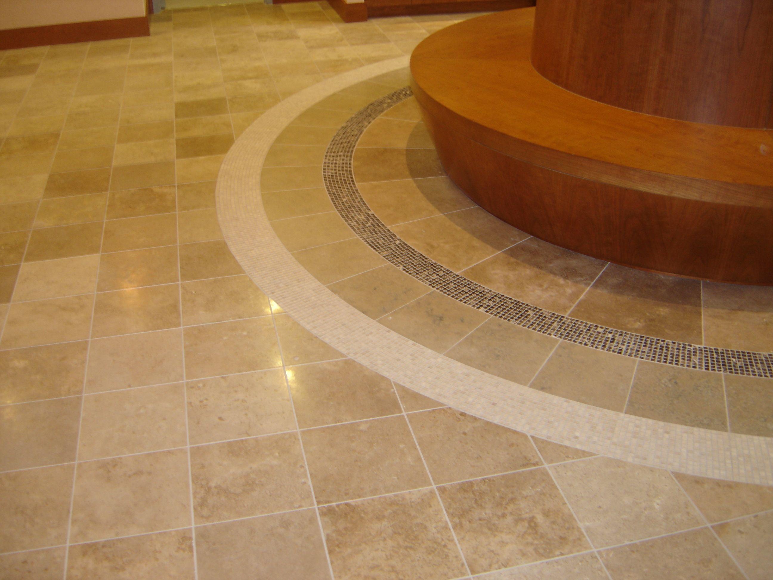 Travertine floor tile pattern ideas httpviajesairmar travertine floor tile pattern ideas dailygadgetfo Images