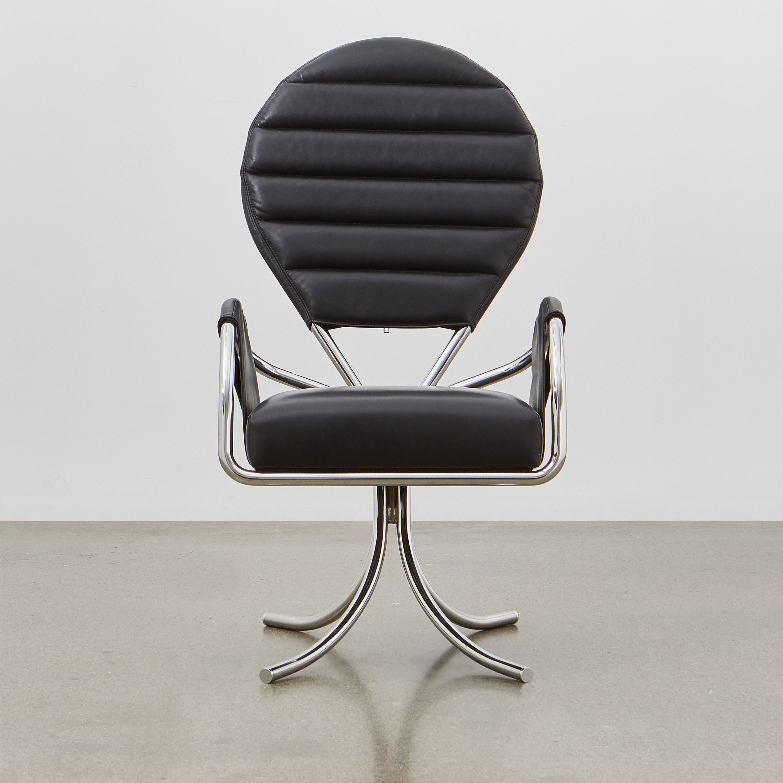 Ph Pope Chair I 2020