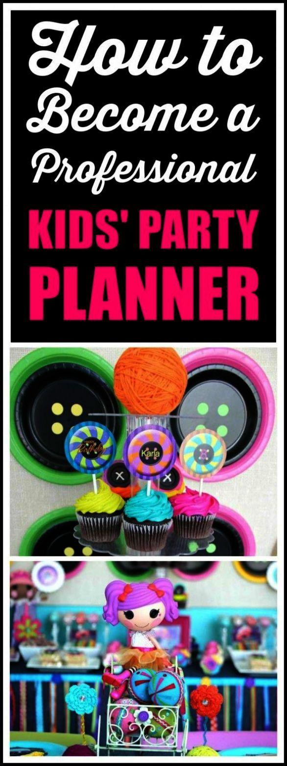 Business Plan Kenya Pdf Marketing Meeting Ideas Business Kids