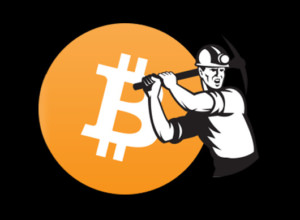 Cryptocurrency linux server gui