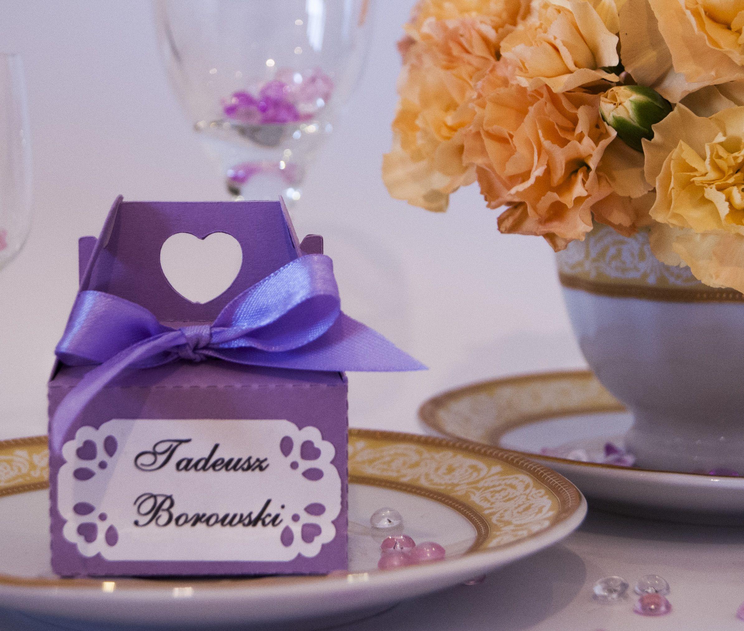 Login Allegro Slub Marzen Gg 48782731 Zapraszam Winietki Slubne Podziekowania Dla Gosci Pudeleczka Dla Gosci Party In A Box Party Favor Boxes Wedding