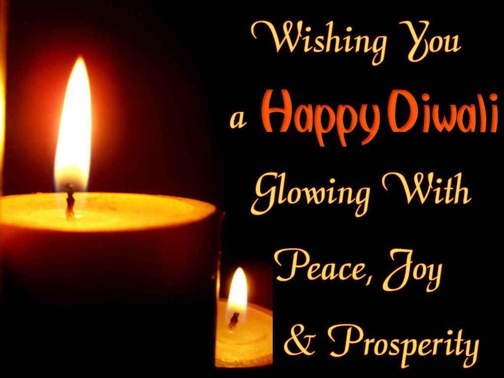 Happydiwaliwallpaper 100 Happydiwaliimages Pictures 2018 Diwaliwallpaper Diwaliimages Diwali Diwali Wishes Messages Happy Diwali Quotes Diwali Quotes