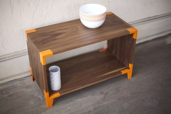 Soapbox: Beautiful and affordable furniture