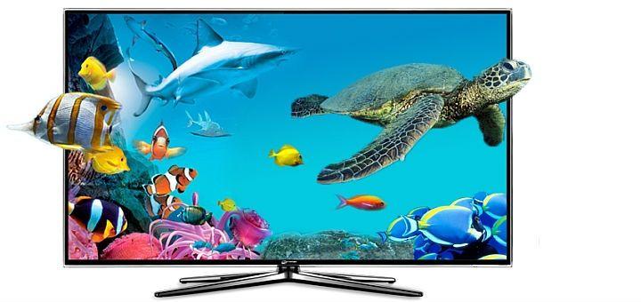 LED TV 2015