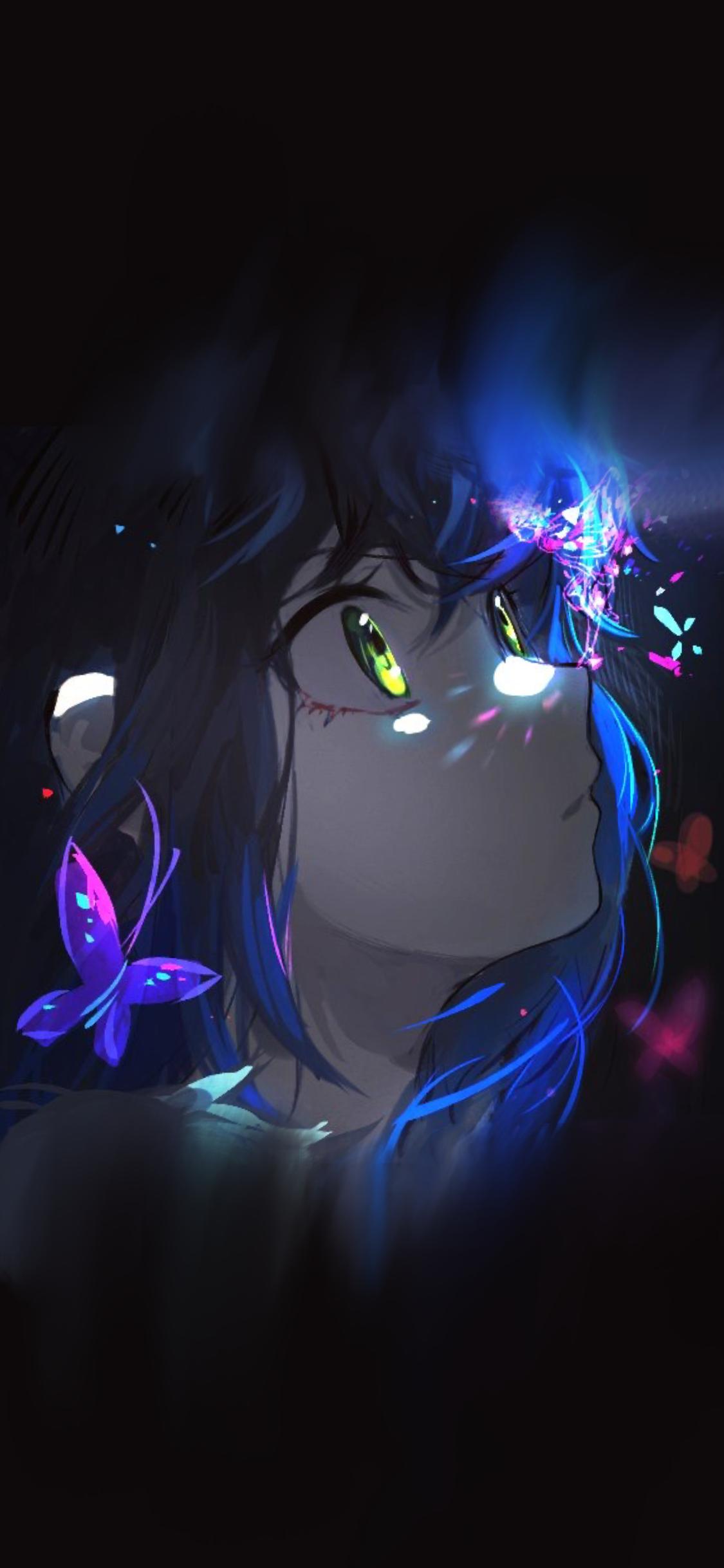 Kimetsu No Yaiba Wallpaper Anime Anime Wallpaper Dark Wallpaper