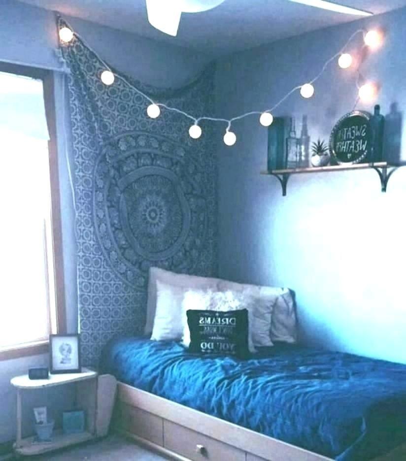 Aesthetic Room Decor Amazon Ideas Shop Gekioko Info Aesthetic Bedroom Aesthetic Room Decor Bedroom Design