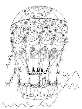 сердце образный воздушный шар дизайн для дня святого